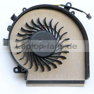 Brandneue notebook CPU lüfter kühler für AAVID PAAD06015SL N318