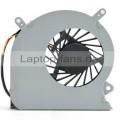 Brandneue notebook CPU lüfter kühler für AAVID PAAD06015SL A166