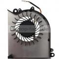 Brandneue notebook CPU lüfter kühler für AAVID PAAD06015SL N294