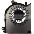 Brandneue notebook GPU lüfter kühler für AAVID PAAD06015SL N223