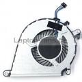 Brandneue notebook CPU lüfter kühler für FOXCONN NFB62A05H-FSFA15M