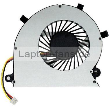 Brandneue notebook CPU lüfter kühler für AVC BAAA0705R5H V002