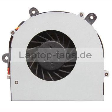 Brandneue notebook CPU lüfter kühler für A-POWER BS6005HS-U0D