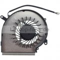 Brandneue notebook GPU lüfter kühler für AAVID PAAD06015SL N371