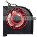 Brandneue notebook CPU lüfter kühler für A-POWER BS5005HS-U2F1