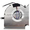 Brandneue notebook CPU lüfter kühler für AAVID PAAD060105SL N383