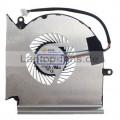 Brandneue notebook GPU lüfter kühler für AAVID PAAD060105SL N384