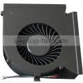 Brandneue notebook GPU lüfter kühler für AAVID PABD19735BM-N370