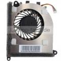 Brandneue notebook GPU lüfter kühler für AAVID PAAD06015SL N350