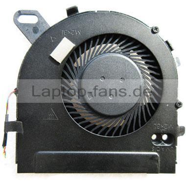 Brandneue notebook CPU lüfter kühler für ARX FN0570-A1084P1EL